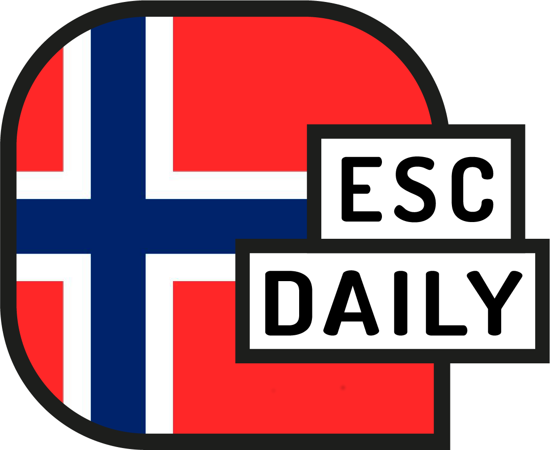 Read Back How Norway Armenia And Lithuania Found Their Songs For Rotterdam Escdaily